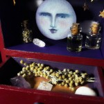 moon-shrine-new